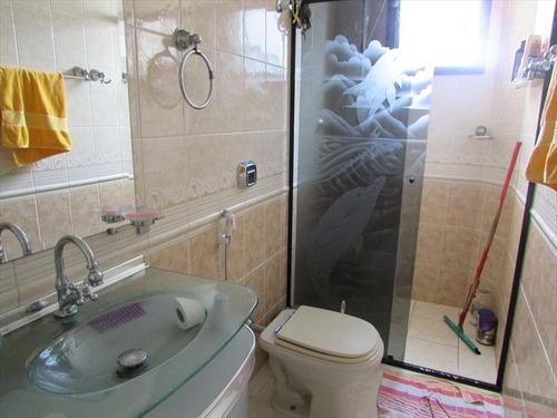 ref.: 101347404 - apartamento em praia grande, no bairro aviacao - 1 dormitórios