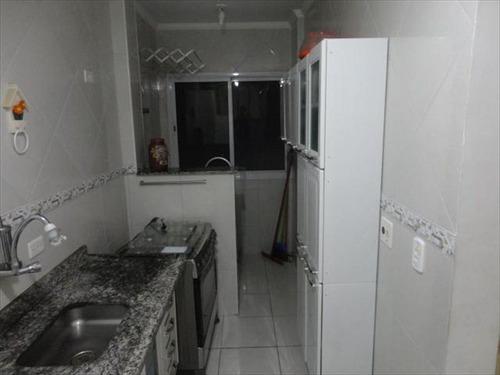 ref.: 101350404 - apartamento em praia grande, no bairro aviacao - 1 dormitórios