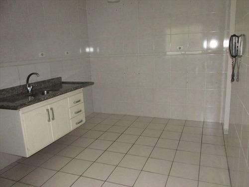 ref.: 10135101 - apartamento em praia grande, no bairro ocian - 1 dormitórios