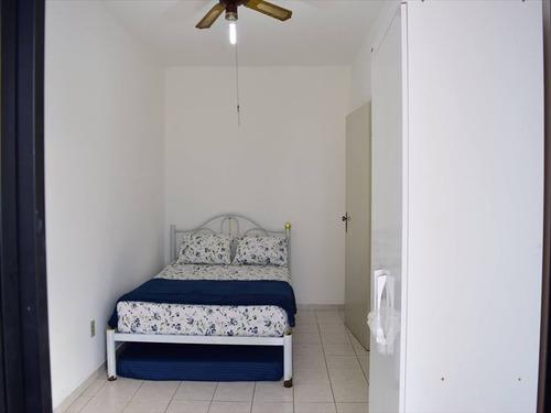 ref.: 101351400 - apartamento em praia grande, no bairro ocian - 1 dormitórios
