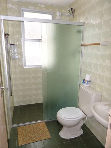 ref.: 101351601 - apartamento em praia grande, no bairro guilhermina - 1 dormitórios