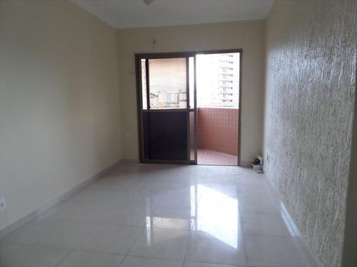 ref.: 101353701 - apartamento em praia grande, no bairro boqueirao - 1 dormitórios