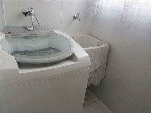 ref.: 101353904 - apartamento em praia grande, no bairro aviacao - 1 dormitórios