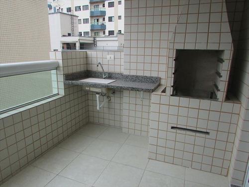 ref.: 101354004 - apartamento em praia grande, no bairro aviacao - 1 dormitórios