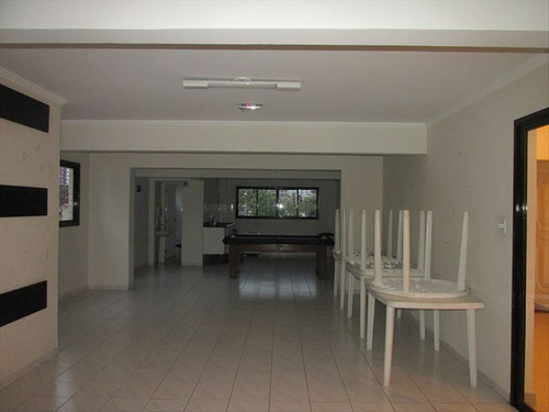 ref.: 101354300 - apartamento em praia grande, no bairro forte - 1 dormitórios