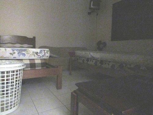 ref.: 101355404 - apartamento em praia grande, no bairro guilhermina - 1 dormitórios