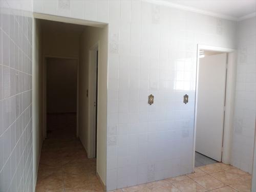 ref.: 101356001 - apartamento em praia grande, no bairro guilhermina - 1 dormitórios
