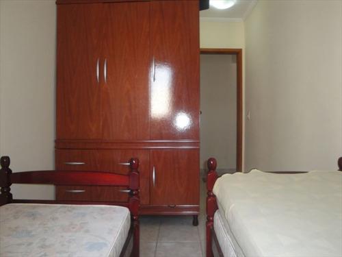 ref.: 101357300 - apartamento em praia grande, no bairro ocian - 1 dormitórios