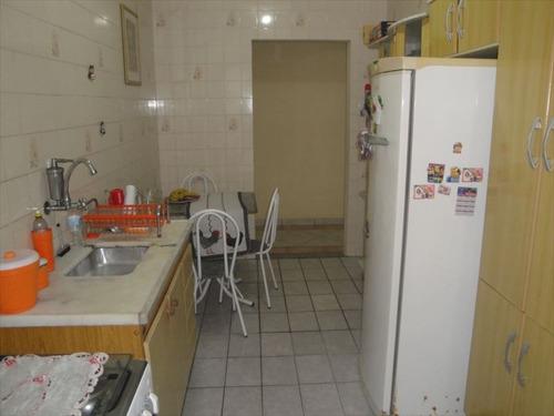 ref.: 101357700 - apartamento em praia grande, no bairro aviacao - 1 dormitórios
