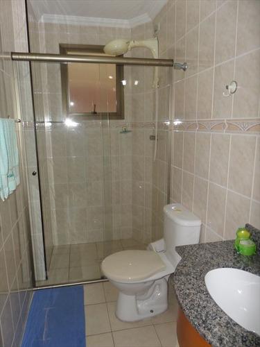 ref.: 101357801 - apartamento em praia grande, no bairro aviacao - 1 dormitórios