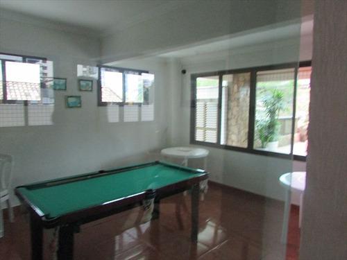ref.: 101358204 - apartamento em praia grande, no bairro canto do forte - 1 dormitórios
