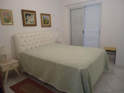 ref.: 101358901 - apartamento em praia grande, no bairro guilhermina - 1 dormitórios