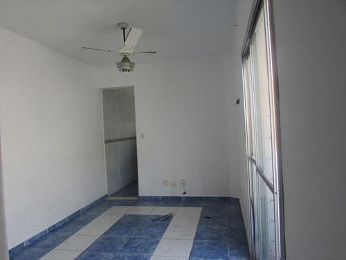 ref.: 101359504 - apartamento em praia grande, no bairro tupi - 1 dormitórios