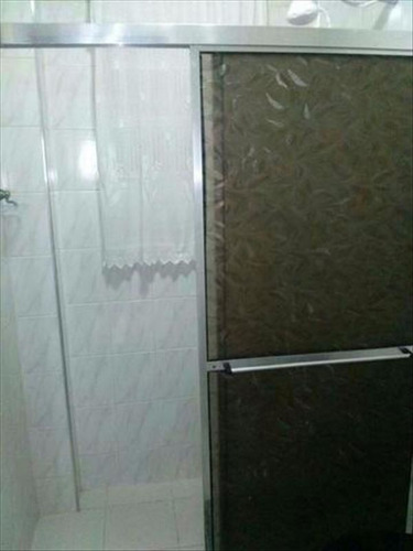 ref.: 101359901 - apartamento em praia grande, no bairro aviacao - 1 dormitórios