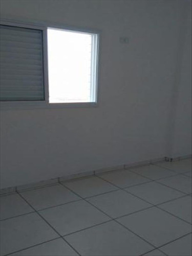 ref.: 101363701 - apartamento em praia grande, no bairro guilhermina - 1 dormitórios