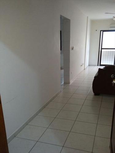 ref.: 101366301 - apartamento em praia grande, no bairro canto do forte - 1 dormitórios