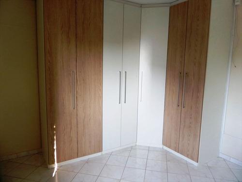ref.: 101369401 - apartamento em praia grande, no bairro guilhermina - 1 dormitórios