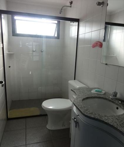 ref.: 1014 - apartamento em guarujá, no bairro pitangueiras