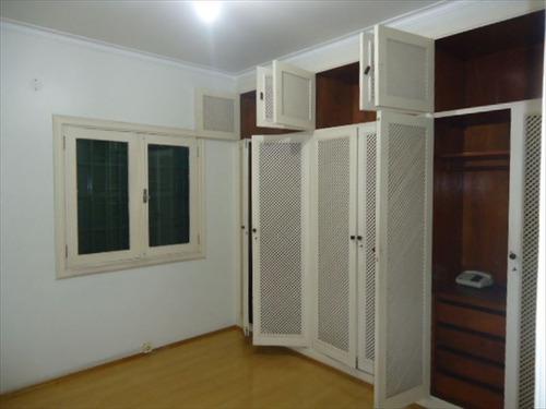 ref.: 1014 - casa em sao paulo, no bairro parada inglesa - 2 dormitórios