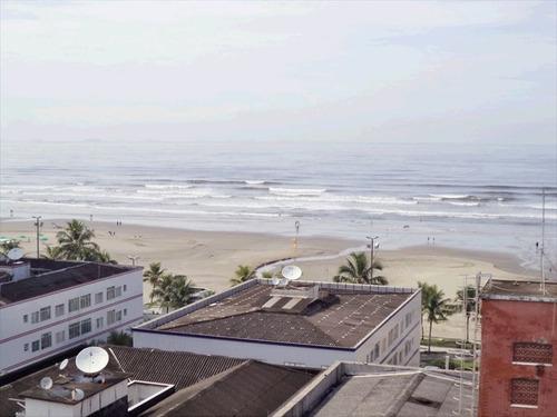 ref.: 101400 - apartamento em praia grande, no bairro vila t