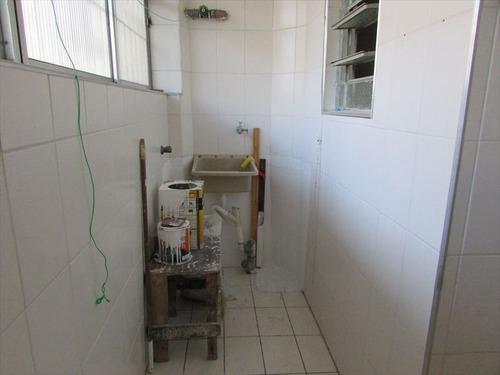 ref.: 10141704 - apartamento em praia grande, no bairro forte - 1 dormitórios