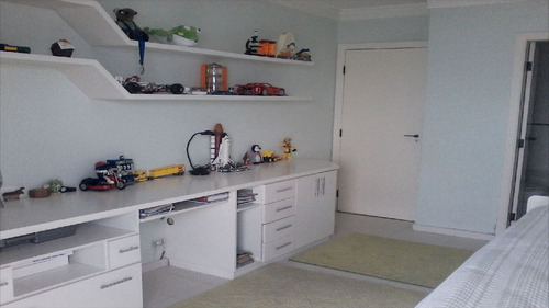 ref.: 1015 - apartamento em guaruja, no bairro asturias - 4