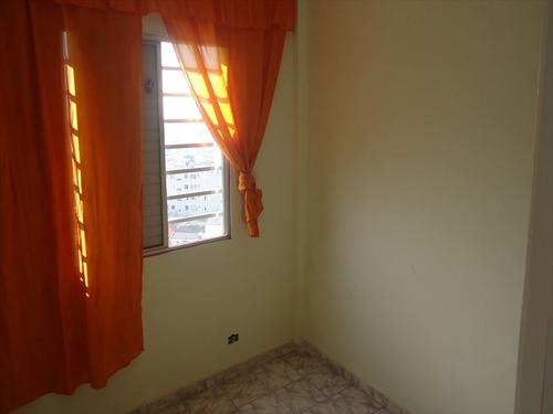 ref.: 1015 - apartamento em sao paulo, no bairro vila gustavo - 2 dormitórios