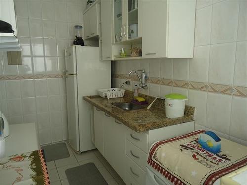 ref.: 10152501 - apartamento em praia grande, no bairro ocian - 1 dormitórios