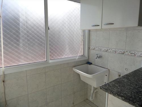 ref.: 10158004 - apartamento em praia grande, no bairro guilhermina - 1 dormitórios