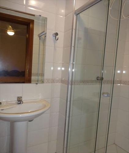 ref.: 1017 - apartamento em guarujá, no bairro astúrias - 4