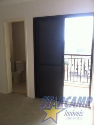 ref.: 1017 - apartamento em osasco para venda - v1017