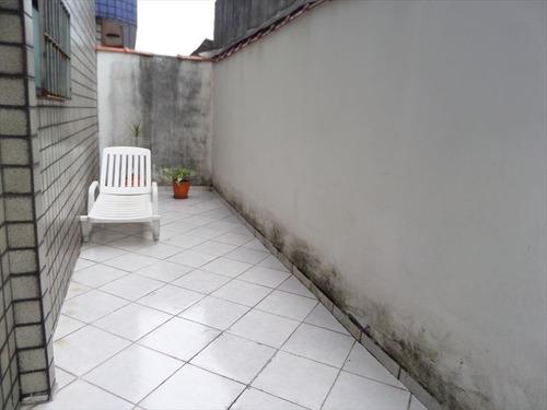 ref.: 10172701 - apartamento em praia grande, no bairro guilhermina - 1 dormitórios