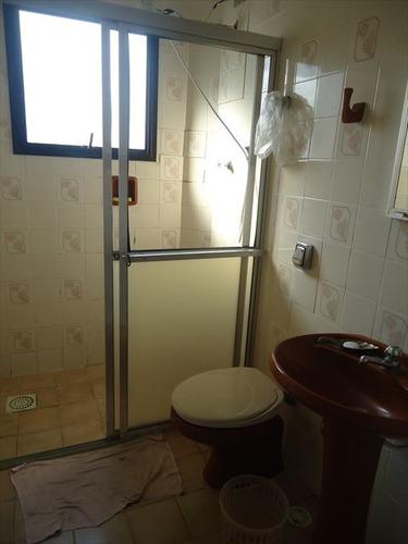 ref.: 1017601 - apartamento em praia grande, no bairro aviacao - 1 dormitórios
