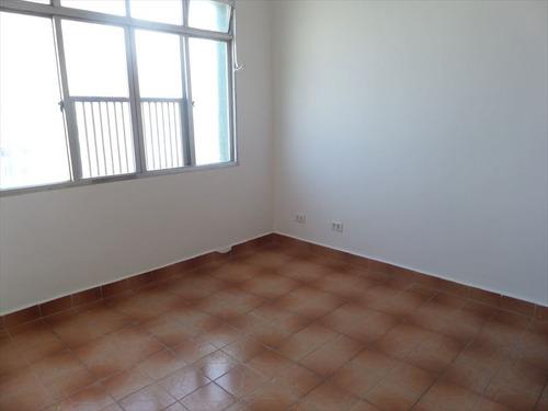 ref.: 10181601 - apartamento em praia grande, no bairro guilhermina - 1 dormitórios
