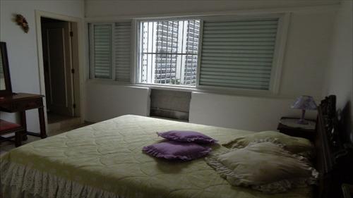ref.: 1019 - apartamento em guaruja, no bairro centro - 4 dormitórios
