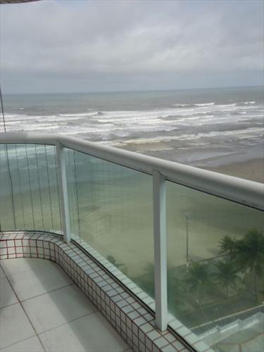 ref.: 102 - apartamento em praia grande, no bairro aviacao - 2 dormitórios