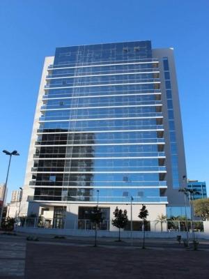ref.: 102 - sala comercial em são paulo para venda - v102