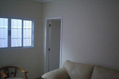 ref.: 1020 - casa em osasco, no bairro bela vista - 2 dormitórios