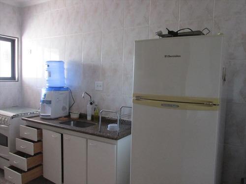 ref.: 102000701 - apartamento em praia grande, no bairro guilhermina - 2 dormitórios