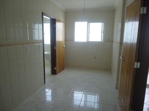 ref.: 102001301 - apartamento em praia grande, no bairro guilhermina - 2 dormitórios