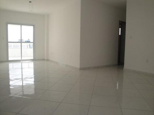 ref.: 102002400 - apartamento em praia grande, no bairro guilhermina - 2 dormitórios