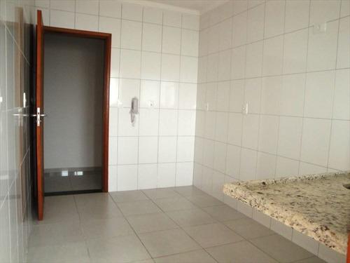 ref.: 102002500 - apartamento em praia grande, no bairro forte - 2 dormitórios