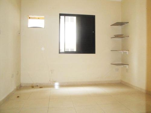 ref.: 102003400 - apartamento em praia grande, no bairro canto do forte - 2 dormitórios