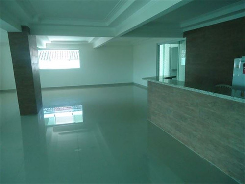 ref.: 102003501 - apartamento em praia grande, no bairro guilhermina - 2 dormitórios
