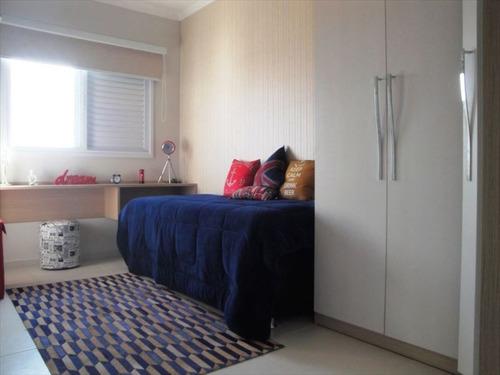 ref.: 102004200 - apartamento em praia grande, no bairro guilhermina - 2 dormitórios