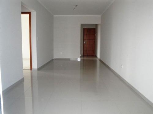 ref.: 102005200 - apartamento em praia grande, no bairro forte - 2 dormitórios