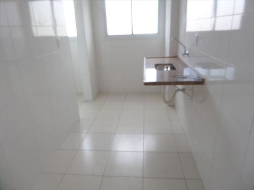 ref.: 102006101 - apartamento em praia grande, no bairro aviacao - 2 dormitórios