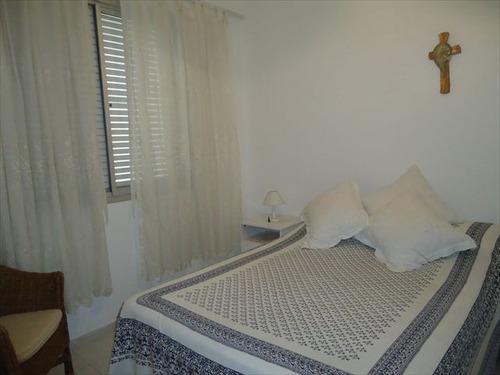 ref.: 102006601 - apartamento em praia grande, no bairro guilhermina - 1 dormitórios
