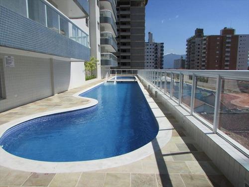 ref.: 102009304 - apartamento em praia grande, no bairro ocian - 2 dormitórios