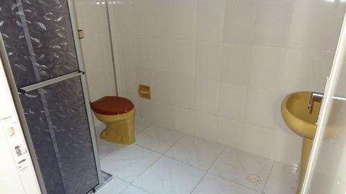 ref.: 102009504 - apartamento em praia grande, no bairro boqueirao - 2 dormitórios
